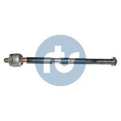 RTS  92-00665 Articulatie axiala, cap de bara Lungime: 294,5mm