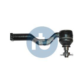 Аксиален шарнирен накрайник, напречна кормилна щанга 92-06505 800 (XS) 2.0 I/SI Г.П. 1995