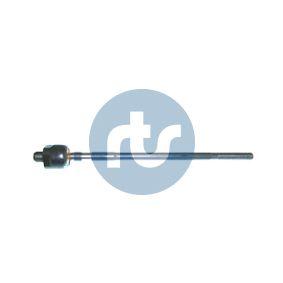 Axialgelenk, Spurstange 92-08018 323 P V (BA) 1.3 16V Bj 1998
