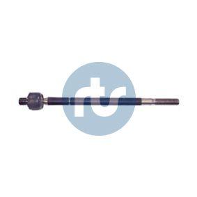Articulatie axiala, cap de bara Lungime: 346,2mm cu OEM Numar 2992 593