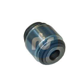 Mercedes S204 C180 Kompressor (204.246) Traggelenk RTS 93-01427 (C180 Kompressor (204.246) Benzin 2012 M 271.952)