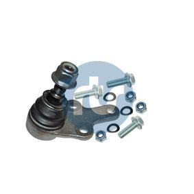 RTS  93-90618-056 Trag- / Führungsgelenk Konusmaß: 21mm