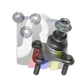 Ball Joint Article № 93-90920-156 £ 150,00
