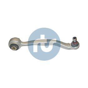 RTS  95-00820-1 Lenker, Radaufhängung Länge: 344mm