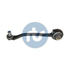 Barra oscilante, suspensión de ruedas Long.: 343,7mm con OEM número 2033301911