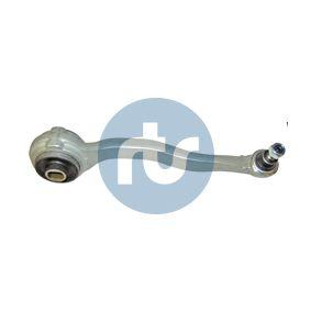Barra oscilante, suspensión de ruedas Long.: 344mm con OEM número 203 330 1711