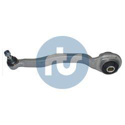 Lenker, Radaufhängung RTS 95-00885-2 einkaufen