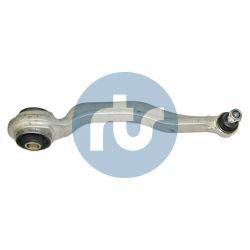 RTS  95-00895-1 Lenker, Radaufhängung Länge: 385mm, Länge: 385mm