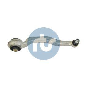 Barra oscilante, suspensión de ruedas Long.: 385mm con OEM número 211 330 30 11