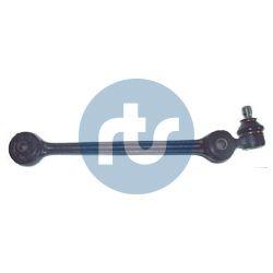RTS  95-00904 Lenker, Radaufhängung Länge: 321,7mm, Länge: 321,7mm