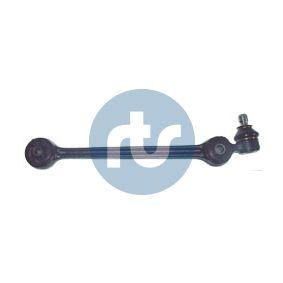 Lenker, Radaufhängung Länge: 321,7mm, Länge: 321,7mm mit OEM-Nummer 861 407 151 B