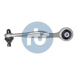 RTS  95-05973-2 Lenker, Radaufhängung Länge: 249mm, Länge: 249mm