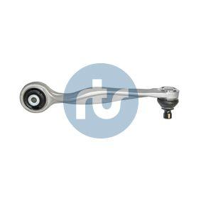 RTS Lenker, Radaufhängung 95-05974-1 für AUDI A4 Cabriolet (8H7, B6, 8HE, B7) 3.2 FSI ab Baujahr 01.2006, 255 PS