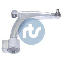 Lenker, Radaufhängung RTS 96-00380-1 einkaufen