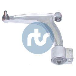 Lenker, Radaufhängung RTS 96-00380-2 einkaufen