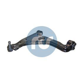 Barra oscilante, suspensión de ruedas Nº de artículo 96-00398-2 120,00€