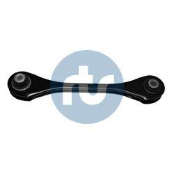 Lenker, Radaufhängung RTS 96-90429-1 einkaufen