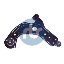 Lenker, Radaufhängung RTS 96-90602-1 einkaufen