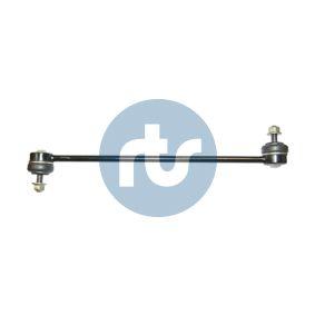 Rod / Strut, stabiliser Length: 335mm with OEM Number 508777