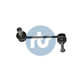 Koppelstange Länge: 151mm mit OEM-Nummer 1403201289