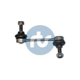 RTS  97-05839-1 Koppelstange Länge: 116mm