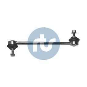 Koppelstange Länge: 302mm mit OEM-Nummer 3064792-1