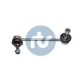 RTS  97-07032-1 Koppelstange Länge: 160mm