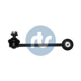 Koppelstange Art. Nr. 97-09528-2 89,00€