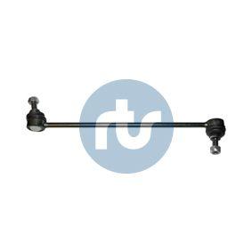 Koppelstange Länge: 308mm mit OEM-Nummer 13391512