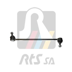 RTS  97-09545 Koppelstange Länge: 308mm