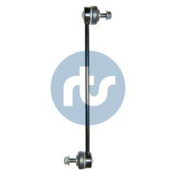 RTS  97-90609 Brat / bieleta suspensie, stabilizator Lungime: 300mm