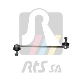 Koppelstange Länge: 250mm mit OEM-Nummer 55110-7916R