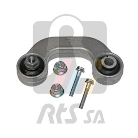 RTS Koppelstange 97-95901-256 für AUDI A4 Cabriolet (8H7, B6, 8HE, B7) 3.2 FSI ab Baujahr 01.2006, 255 PS