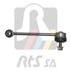 RTS  97-99583 Koppelstange Länge: 161mm