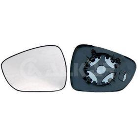 Spiegelglas, Außenspiegel mit OEM-Nummer 8151.PP
