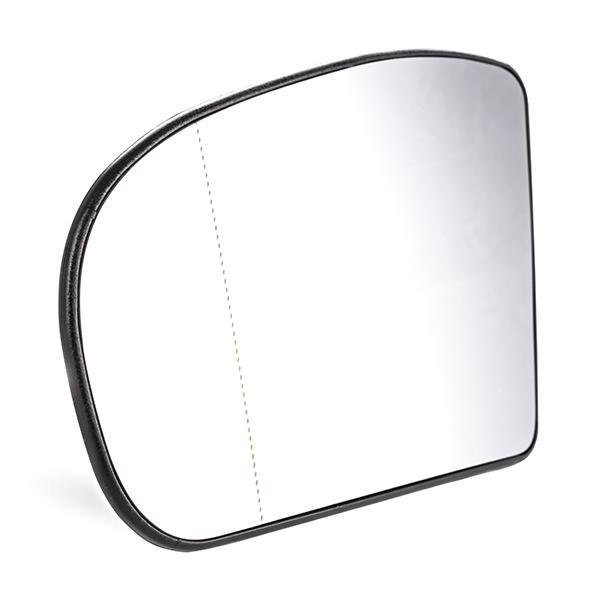 Außenspiegelglas 6471534 ALKAR 6471534 in Original Qualität