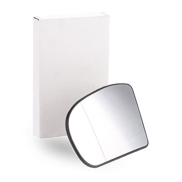 Spiegelglas ALKAR 6471534 Bewertung