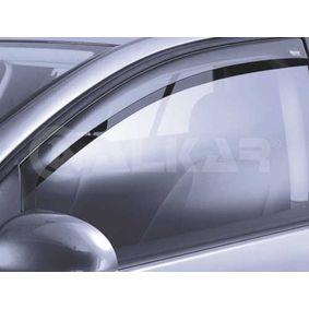 Spiegelglas, Glaseinheit 9505486 5 Touring (E39) 520i 2.2 Bj 2002