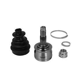 Joint Kit, drive shaft 607-457 PANDA (169) 1.2 MY 2008