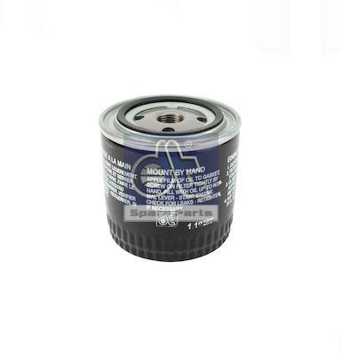 Motorölfilter 1.10295 DT 1.10295 in Original Qualität