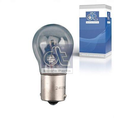 Bulb, indicator DT 1.21578 rating