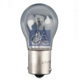 Bulb, indicator 1.21578
