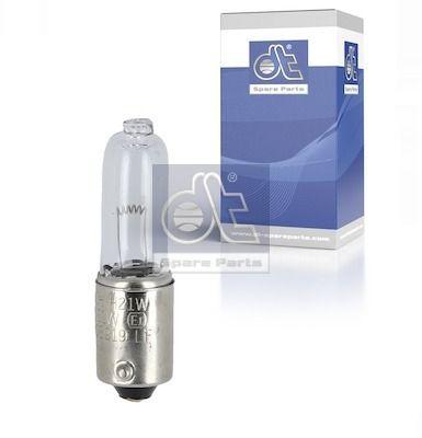 Bulb 1.21583 DT 1.21583 original quality