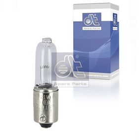 Bulb 24V 21W, P21W, BAY9s 1.21583