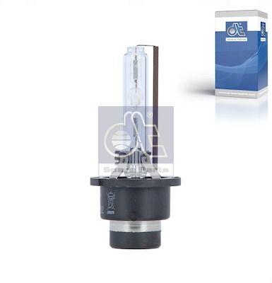Glühlampe, Hauptscheinwerfer 1.21595 DT 1.21595 in Original Qualität