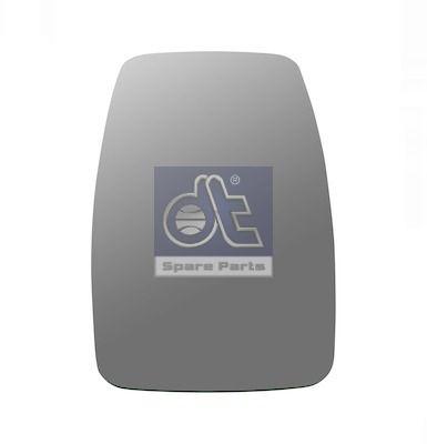 Außenspiegelglas 1.22023 DT 1.22023 in Original Qualität
