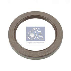 Wellendichtring, Kurbelwelle Innendurchmesser: 85,75mm, Ø: 114,33mm mit OEM-Nummer 4249 83