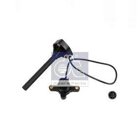 Sensor, Motorölstand Art. Nr. 2.11173 120,00€
