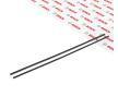 BOSCH Scheibenwischergummi AUDI