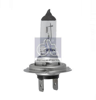 Glühlampe, Fernscheinwerfer 2.27234 DT 2.27234 in Original Qualität